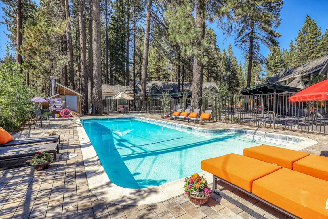 265-Beach-St-Tahoe-Vista-CA-040-043-Exterior-MLS_Size