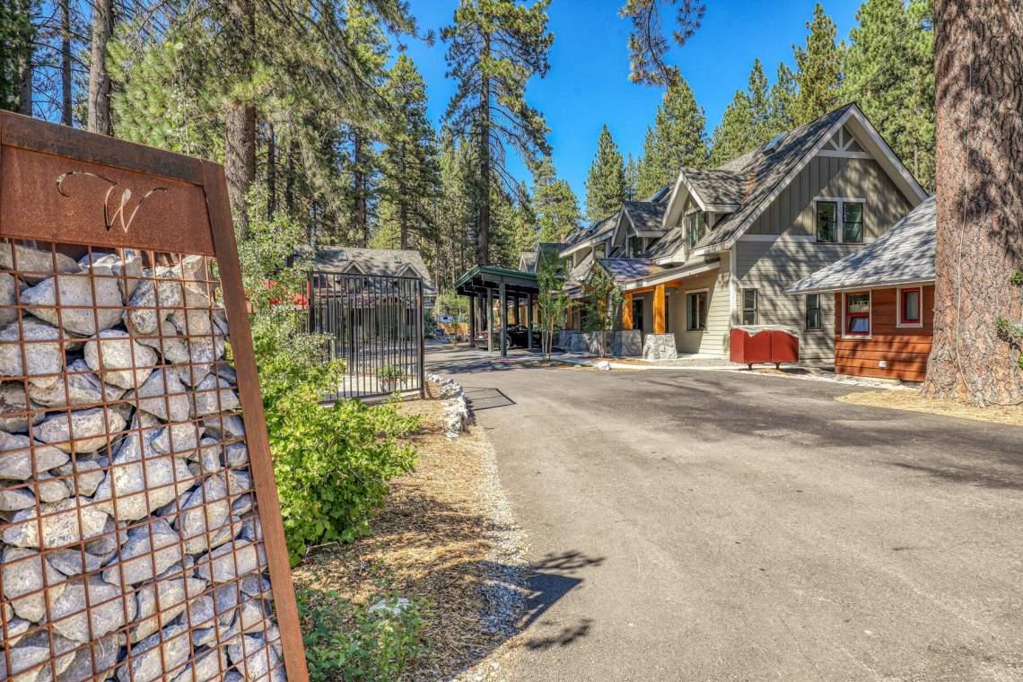 265-Beach-St-Tahoe-Vista-CA-041-034-Exterior-MLS_Size