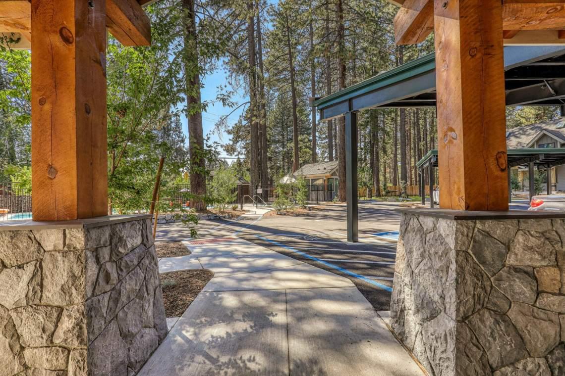 265-Beach-St-Tahoe-Vista-CA-042-044-Exterior-MLS_Size