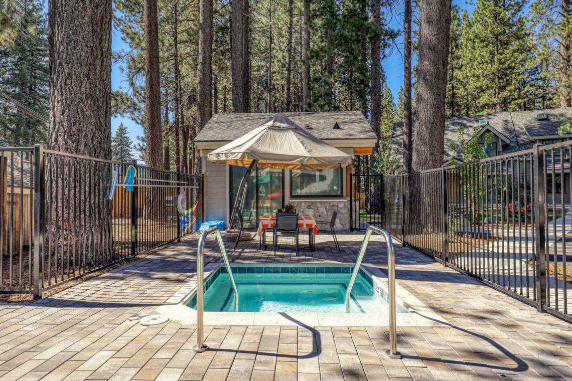 265-Beach-St-Tahoe-Vista-CA-043-042-Exterior-MLS_Size