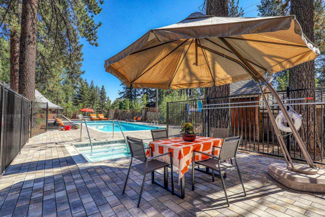 265-Beach-St-Tahoe-Vista-CA-044-047-Exterior-MLS_Size