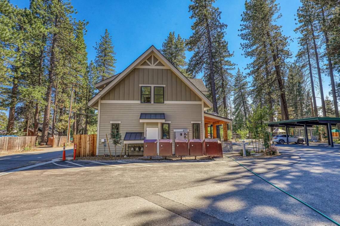265-Beach-St-Tahoe-Vista-CA-045-046-Exterior-MLS_Size