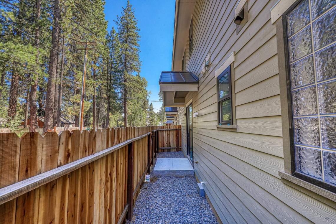 265-Beach-St-Tahoe-Vista-CA-046-040-Exterior-MLS_Size