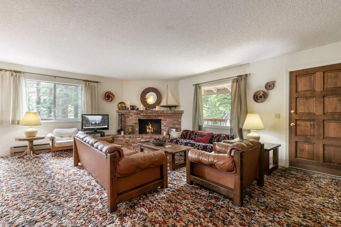 8709-King-George-Dr-Tahoma-CA-96142-USA-012-013-Living-Room-MLS_Size