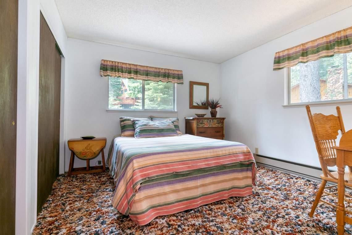 8709-King-George-Dr-Tahoma-CA-96142-USA-022-006-Bedroom-Three-MLS_Size
