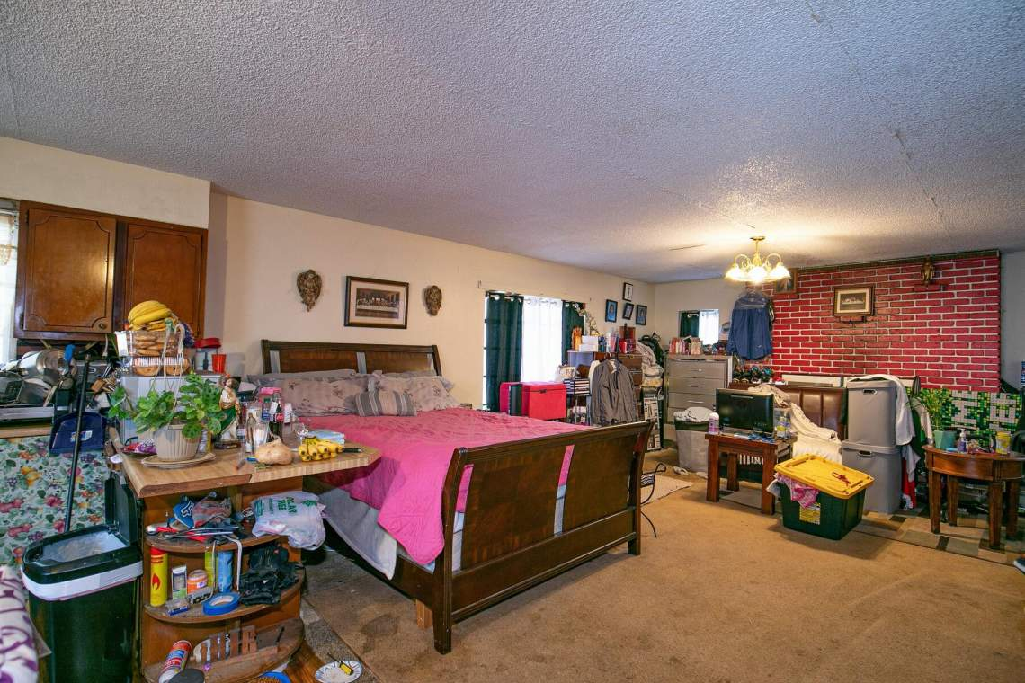 8638-Trout-Ave-Kings-Beach-CA-009-001-Interior-MLS_Size