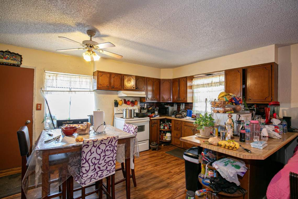 8638-Trout-Ave-Kings-Beach-CA-011-005-Interior-MLS_Size