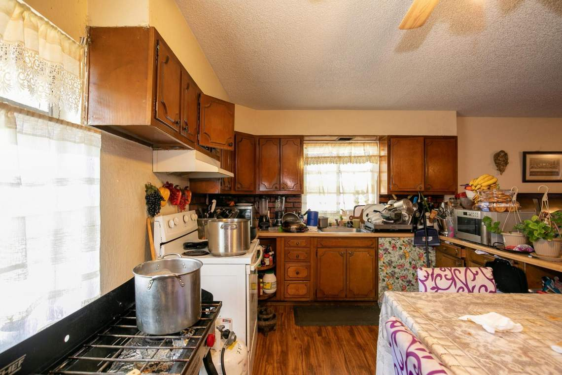 8638-Trout-Ave-Kings-Beach-CA-012-007-Interior-MLS_Size