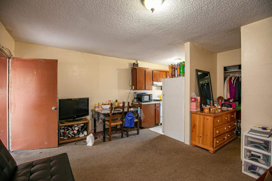 8638-Trout-Ave-Kings-Beach-CA-016-008-Interior-MLS_Size