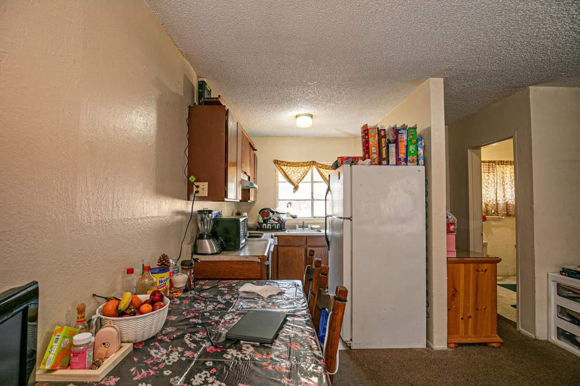 8638-Trout-Ave-Kings-Beach-CA-018-015-Interior-MLS_Size