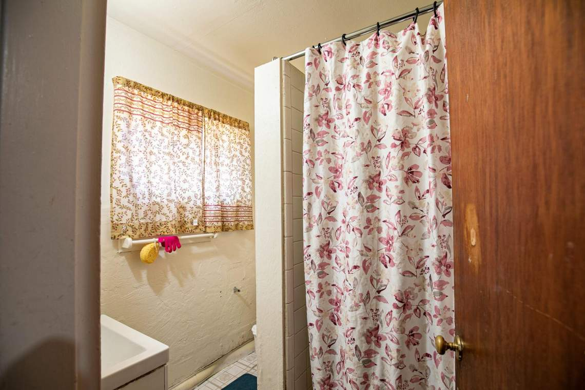 8638-Trout-Ave-Kings-Beach-CA-019-012-Interior-MLS_Size