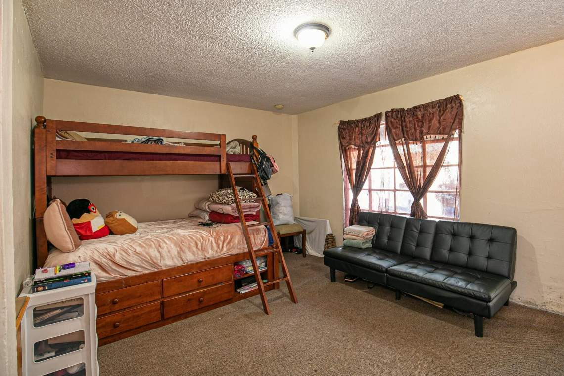 8638-Trout-Ave-Kings-Beach-CA-020-006-Interior-MLS_Size