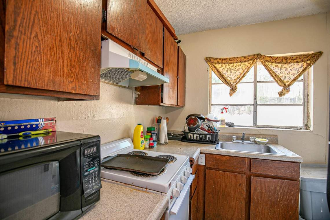 8638-Trout-Ave-Kings-Beach-CA-021-014-Interior-MLS_Size