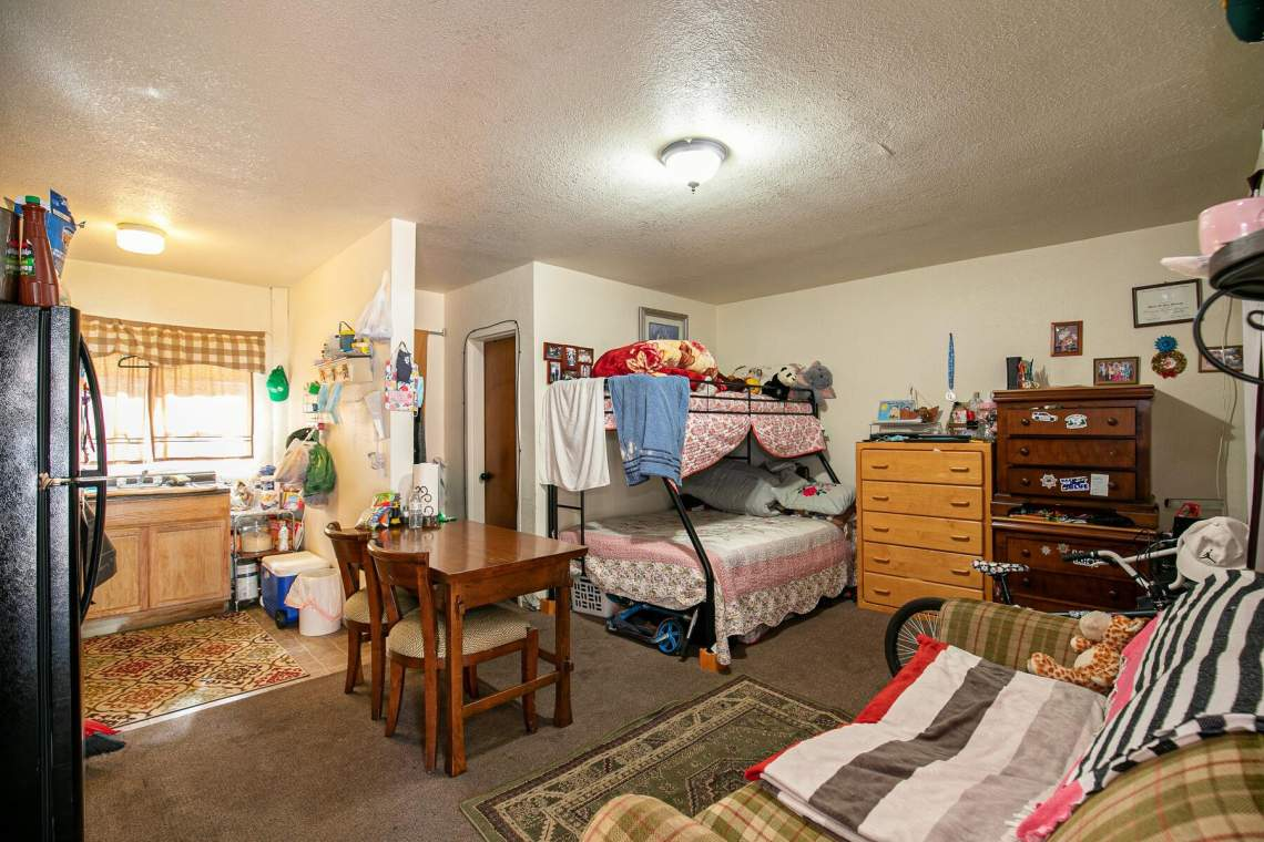 8638-Trout-Ave-Kings-Beach-CA-022-013-Interior-MLS_Size