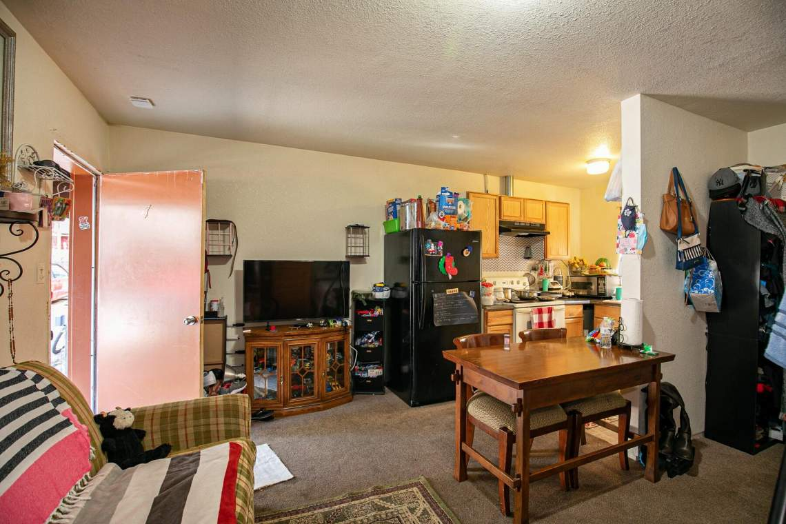 8638-Trout-Ave-Kings-Beach-CA-023-020-Interior-MLS_Size