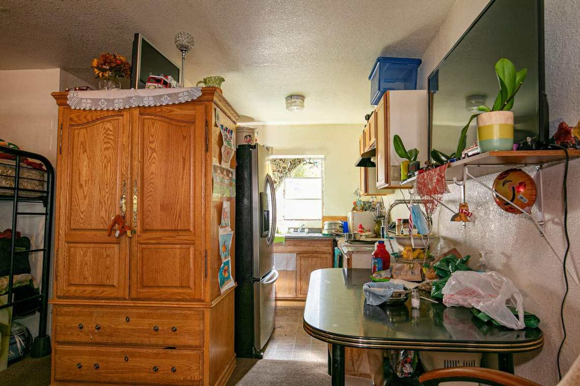8638-Trout-Ave-Kings-Beach-CA-026-018-Interior-MLS_Size
