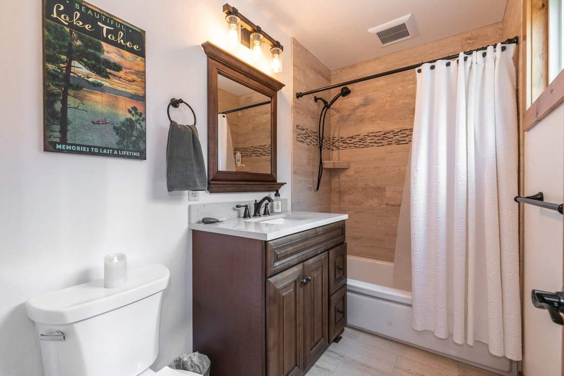 8891-Woodland-Dr-Tahoma-CA-96142-USA-011-012-Bathroom-One-MLS_Size