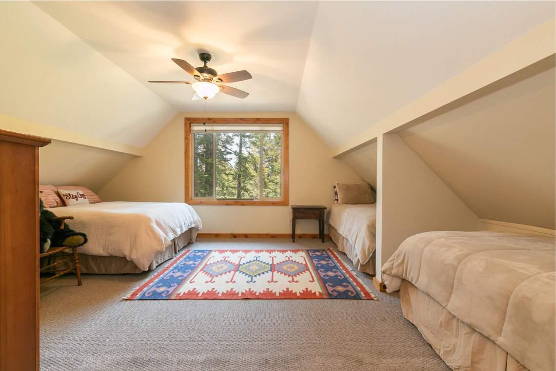 8891-Woodland-Dr-Tahoma-CA-96142-USA-015-023-Bedroom-Three-MLS_Size