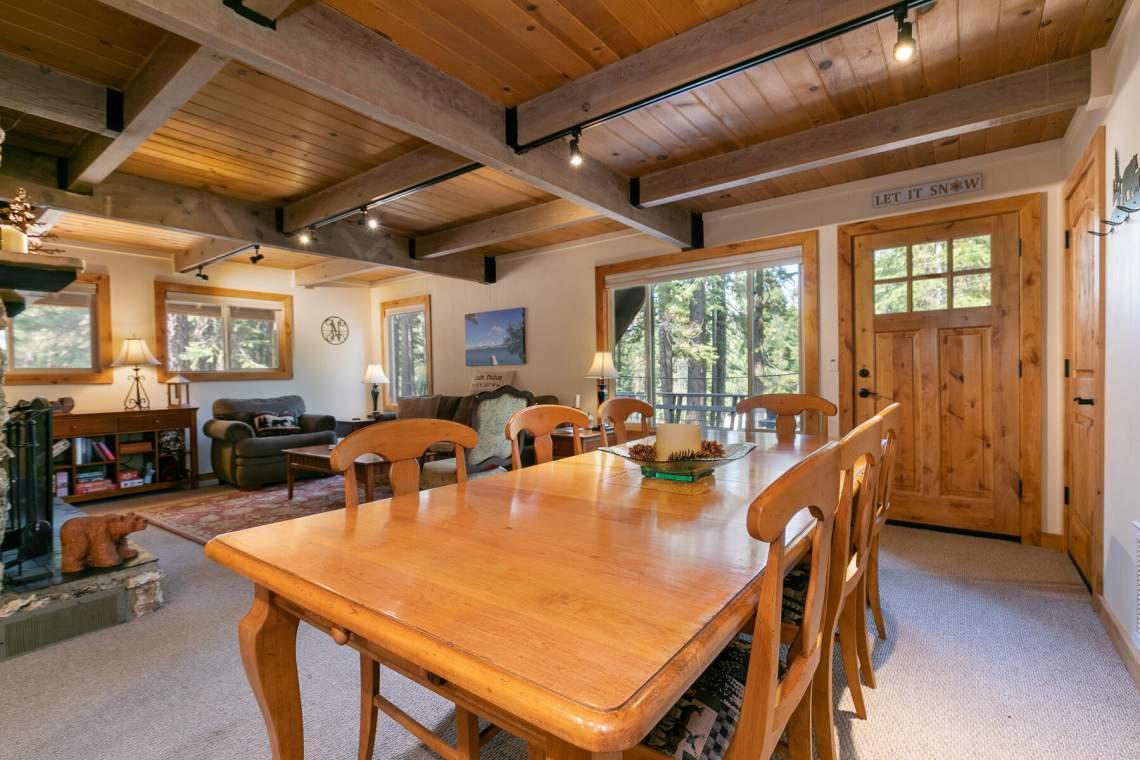 8891-Woodland-Dr-Tahoma-CA-96142-USA-019-017-Dining-Room-MLS_Size