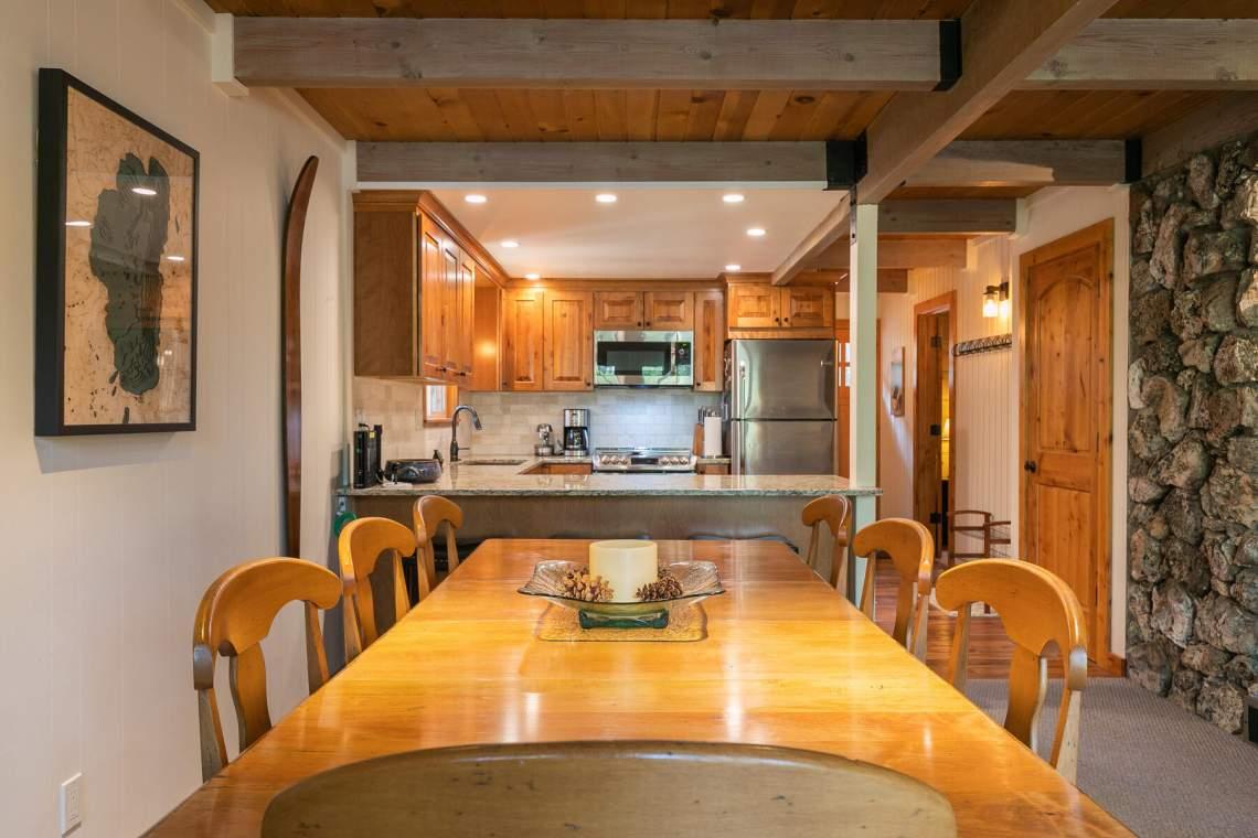 8891-Woodland-Dr-Tahoma-CA-96142-USA-021-016-Dining-Room-MLS_Size