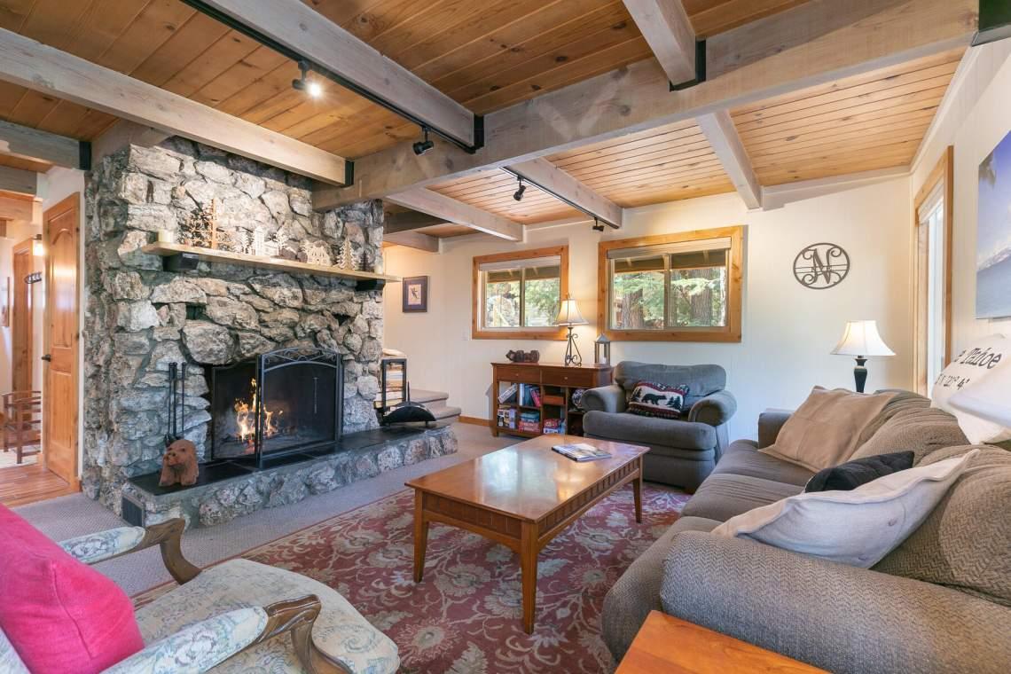 8891-Woodland-Dr-Tahoma-CA-96142-USA-024-025-Living-Room-MLS_Size