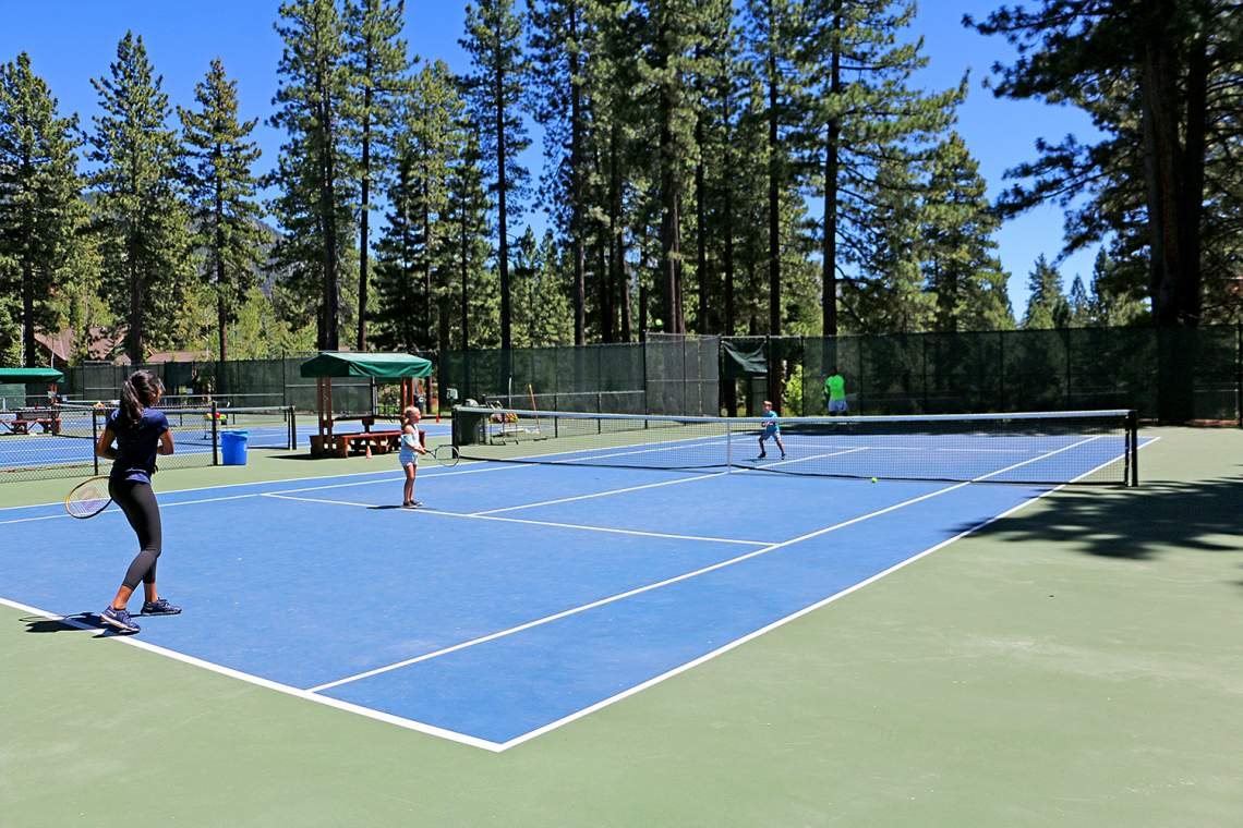 IVGID_Tennis
