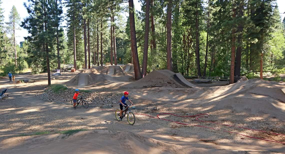 IVGID_bike-park