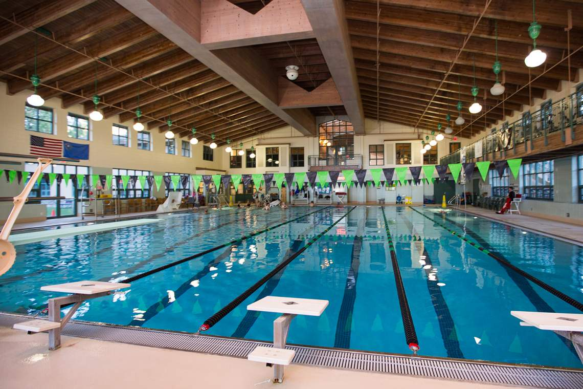 IVGID_indoor-pool