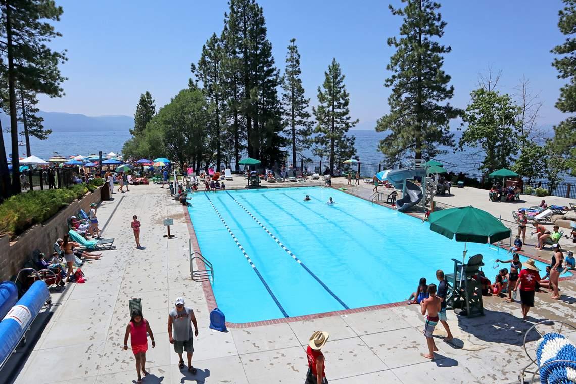 IVGID_outdoor-pool