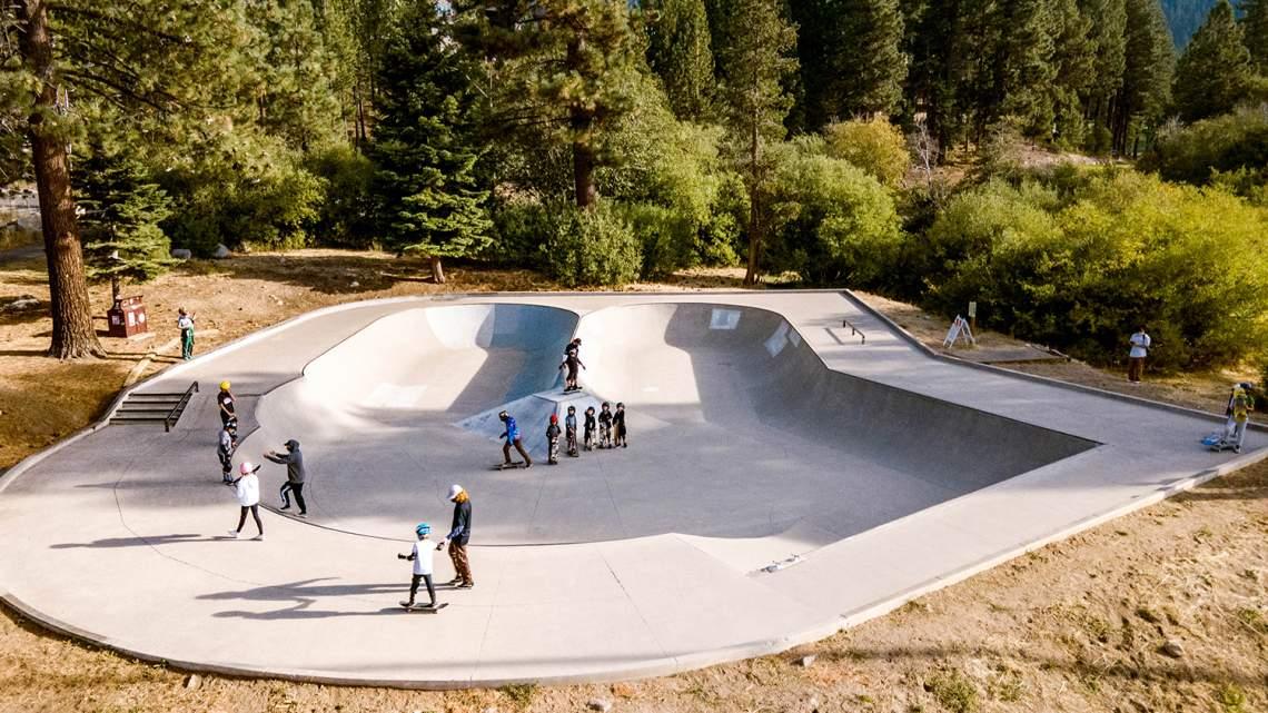 IVGID_skatepark