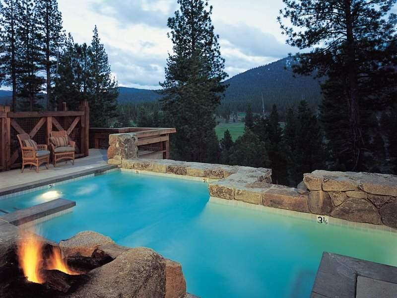 Lahontan-Listing-Pool