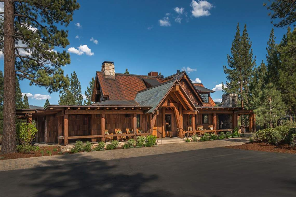 Lahontan-The-Lodge