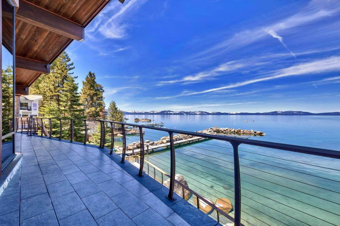 East-Shore-Home-Deck