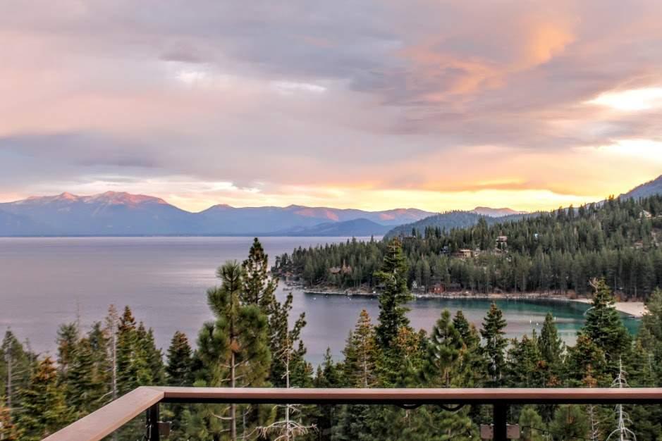 West-Shore-Deck-View