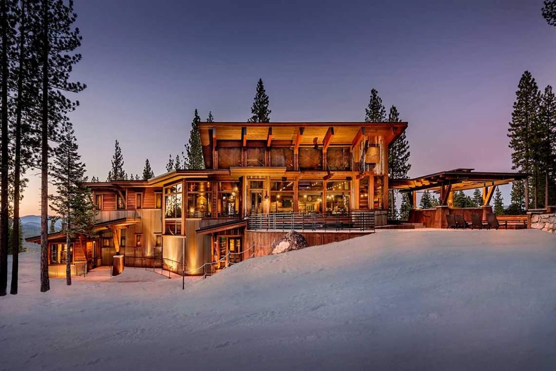 Martis-Camp-Ski-Lodge-2