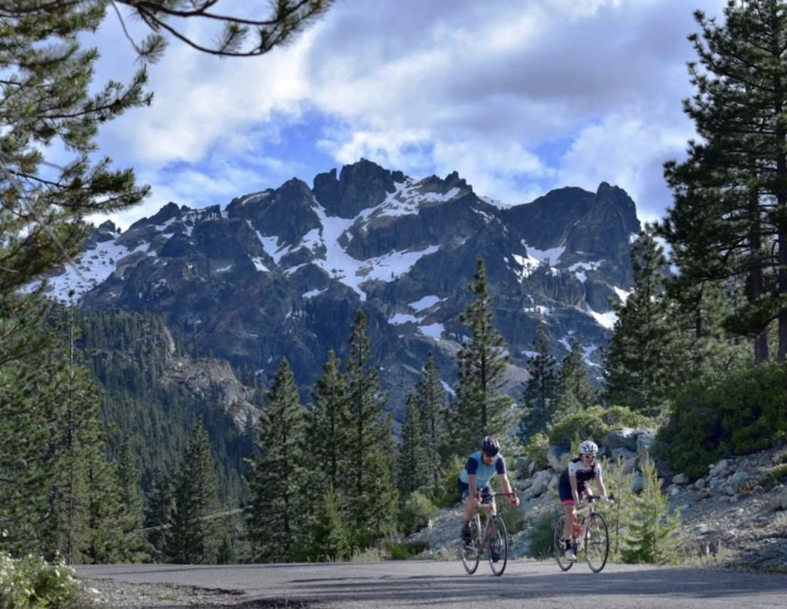 NAK-Basin-Cycling