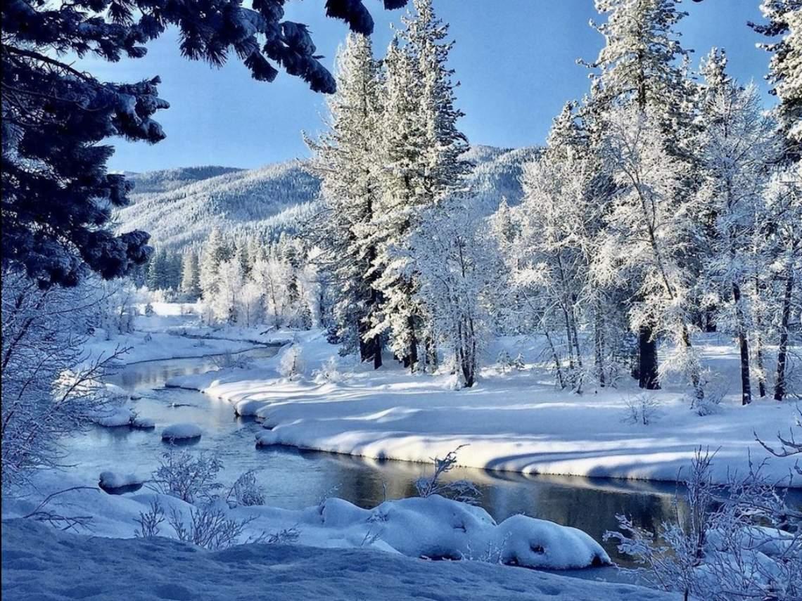 NAK-River-snow