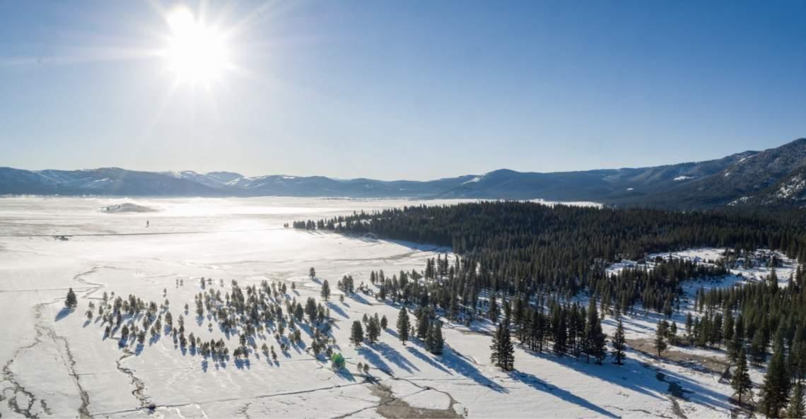 NAK-sierravalley-Winter