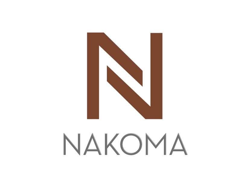 Nakoma_logo-AA