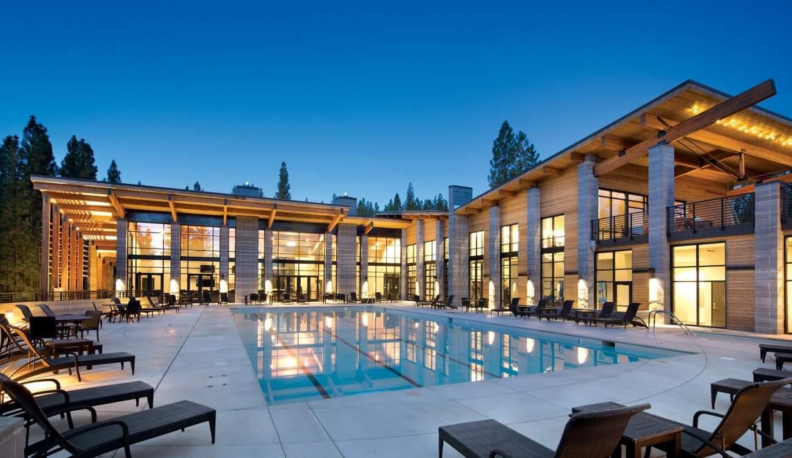 altitude-recreation-exterior-pool