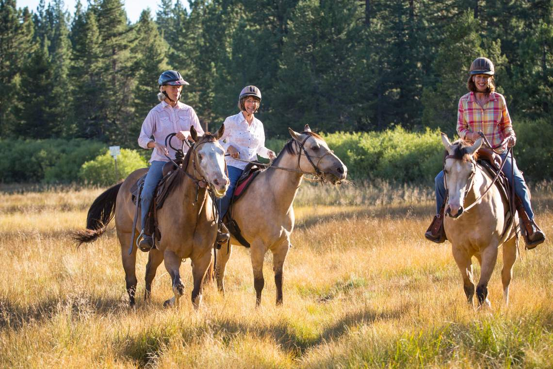 Equestrian_CowgirlsCocktails_DHougard_July2013_1