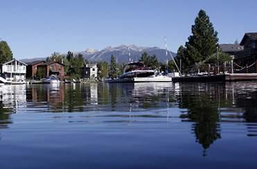Tahoe-Keys-Channel-1