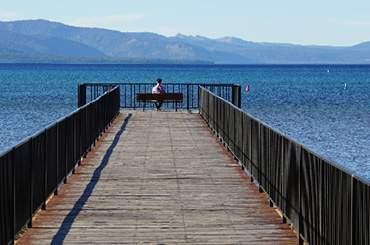 Tahoe-Keys-Pier