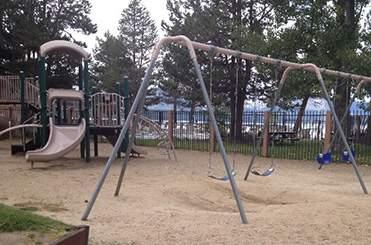 Tahoe-Keys-Playground