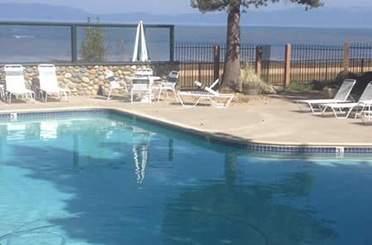 Tahoe-Keys-Pool