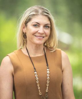 Nicole Blair, Esq.