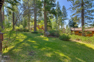 COMING SOON – BEAUTIFUL DOLLAR POINT LAKE VIEW PROPERTY