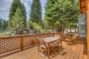 NEW LISTING – BRIGHT AND AIRY WEST SHORE HOME