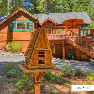 JUST SOLD – ANOTHER HAPPY CLIENT!