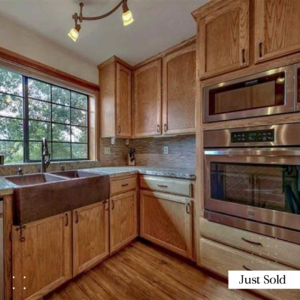JUST SOLD | Another Happy Client in Lake Tahoe!